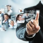The Magic of Strategic Workforce Management